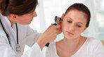 Viêm tai mũi họng là dấu hiệu của nhiều bệnh nguy hiểm