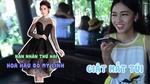 Tình huống không thể ngờ giữa Hoa hậu Mỹ Linh và Á hậu Thanh Tú