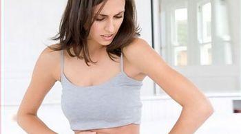 Cách điều trị rối loạn nội tiết tố nữ