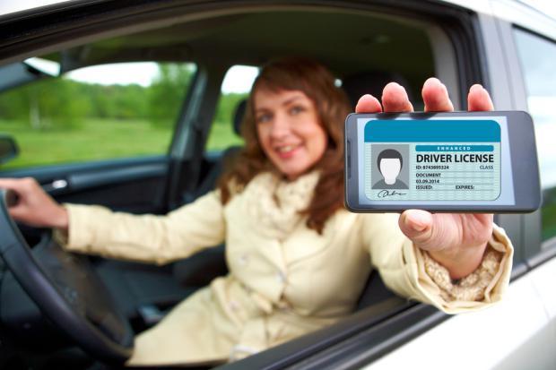 giao thông, bằng lái xe, giấy phép lái xe, tư vấn pháp luật