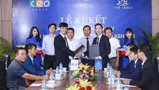 DTT Group hợp tác CEO đầu tư vào BĐS Phú Quốc