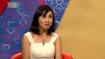 Cô giáo 'bắn' giọng Hồng Kông tỏ tình, chàng trai vẫn từ chối hẹn hò