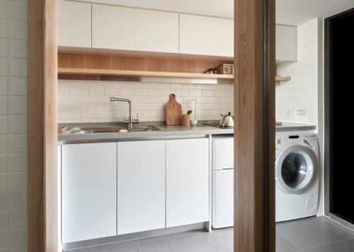 nhà đẹp, thiết kế nhà, căn hộ chung cư, thiết kế căn hộ