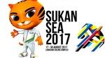 Lịch thi đấu SEA Games, lịch thi đấu bóng đá SEA Games 29