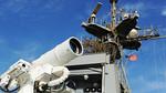 Hệ thống vũ khí laser Mỹ nguy hiểm thế nào?