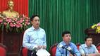 Cục Thuế nói về vụ DN của ông Lê Thanh Thản trốn thuế