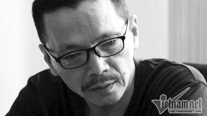Lương Bổng tiết lộ quá khứ ám ảnh và vợ kém 10 tuổi