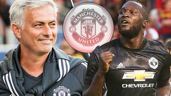 """MU thắng nhọc: Mourinho tậu ngay vũ khí """"nóng"""""""