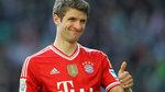"""Bayern phũ với MU, Milan muối mặt vì """"người dơi"""""""