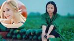 Quỳnh Kool không sợ làm xấu trên phim