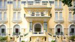 Lời đồn đáng sợ tòa biệt thự đầu tiên sử dụng thang máy ở Sài Gòn