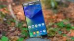 Samsung thu về 157 tấn vàng, bạc, cobalt nhờ tái chế Galaxy Note 7