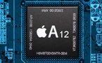 Apple quay lại thuê Samsung sản xuất chip iPhone thế hệ mới