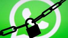 Sau Facebook, Google, Trung Quốc chặn luôn cả WhatsApp