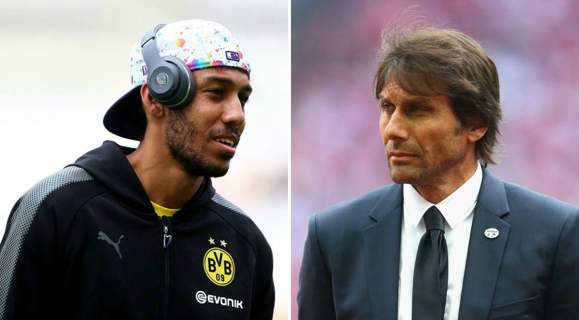 MU vẫn mơ Matic, Chelsea tặng quà Conte