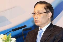 Thúc đẩy hợp tác kinh tế Việt - Trung cân bằng, bền vững