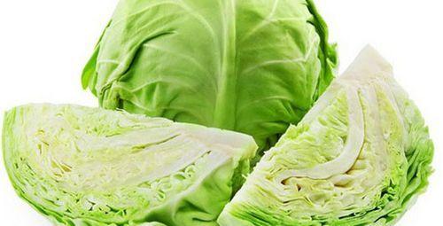 Những loại thực phẩm đẩy lùi bệnh gút