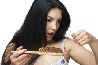 """Top 13 thực phẩm có tác dụng """"thần thánh"""" chữa tóc rụng"""