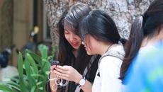 Nhà trường cần đảm bảo bí mật riêng tư của người học