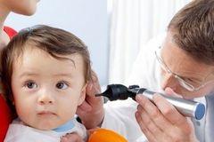 Điều trị viêm tai giữa mạn tính hiệu quả nhất