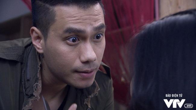Phim 'Người phán xử': Đạo diễn tiết lộ 'số phận' của Phan Hải