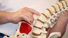 Ăn gì lợi cho người mắc bệnh loãng xương?