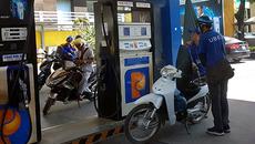 Giá xăng sẽ bật tăng sau 2 kỳ giảm liên tiếp?