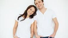 Chưa đăng ký kết hôn, nam nữ không được sống chung?