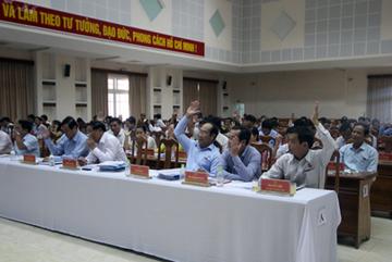 Quảng Nam quyết xây thêm 4 nhà máy thủy điện