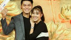 Lê Phương và bạn trai kém 7 tuổi tổ chức lễ cưới vào tháng 8