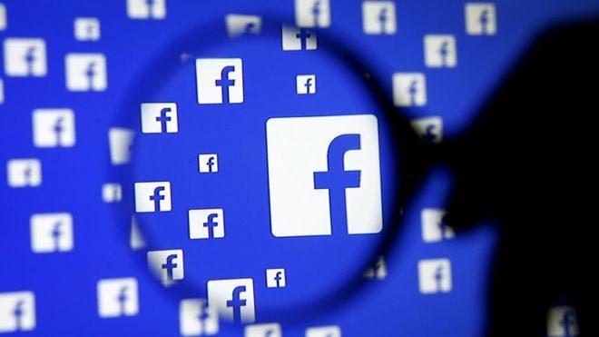 Facebook tung biện pháp mới chống tin giả