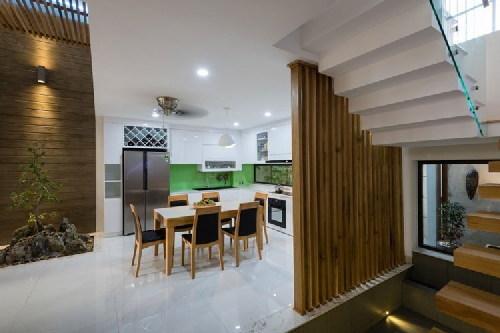 nhà đẹp, thiết kế nhà, nội thất, trang trí nhà