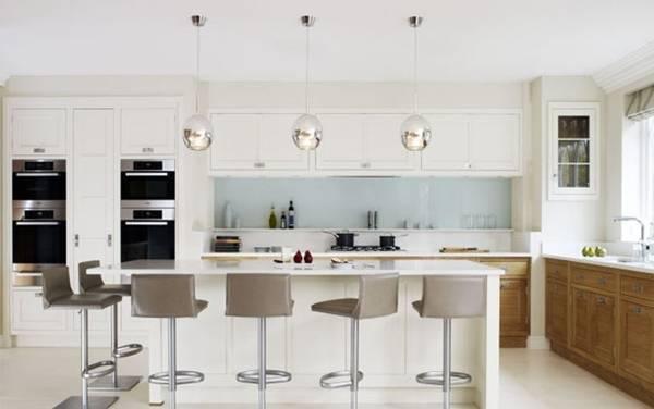 phòng bếp, nội thất, sửa nhà