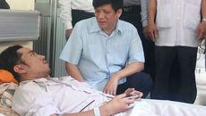 10.000 trường hợp ở Sài Gòn mắc bệnh do muỗi chích