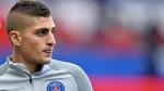 MU gây sốt Verratti, thỏa thuận ngầm với Bale