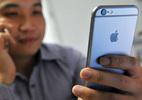 Smartphone tại VN nửa đầu 2017: Samsung đấu Oppo, HTC, Sony chịu trận