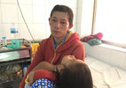 Tai nạn 3 người chết ở Bình Thuận: Những mảnh đời nghèo gặp nạn