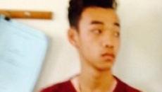 Ghen tuông, gã trai đánh chết bạn gái 16 tuổi đang mang bầu