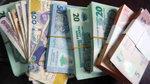 Tỷ giá ngoại tệ ngày 20/7: USD hồi phục vẫn chưa hết rủi ro