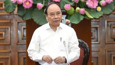 Thủ tướng mong có nhiều ý kiến đóng góp cho đổi mới giáo dục