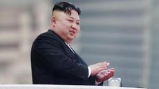 Hé lộ chiến lược của Kim Jong Un buộc Mỹ phải khuất phục