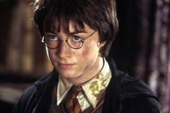 Ra mắt hai cuốn sách mới về Harry Potter trong tháng 10