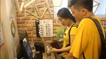Cửa hàng khách tự mua, tự trả tiền: 'Sống bằng niềm tin' hóa ra có thật