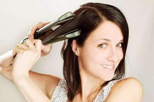 Nguyên nhân nào khiến tóc bạn rụng?