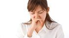 Những bệnh nguy hiểm khi ho kéo dài