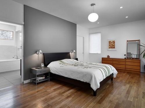 nội thất, trang trí nhà, nhà đẹp