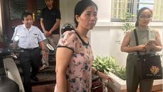 Vụ trẻ em mắc sùi mào gà ở Hưng Yên: Y sĩ có thể bị phạt đến 70 triệu đồng