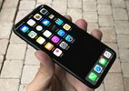 Giá iPhone 8 đạt mức kỷ lục, có thể lên tới 1.100 USD