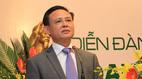 Thủ tướng bổ nhiệm lại Thứ trưởng Bộ NN-PTNT