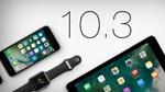 Người dùng iPhone nhận bản cập nhật iOS 10 cuối cùng